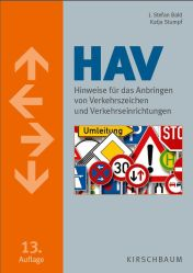 Kirschbaum Verlag
